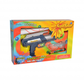 Toys Toys Ss1000 Paintblaster S Pack Etu 60087