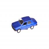 Birlik 002 Brl16 Metal Çekbırak Mavi Toros Havalı Korna