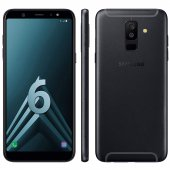 Samsung Galaxy A6 64gb 2yıl Türkiye Garantili Adınıza Faturalı