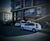 Citroen C3 UV ÖZELLİKLİ 7 YIL GARANTİLİ CAM FİLMİ-5