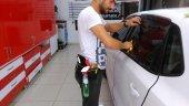 BMW Z3 UV ÖZELLİKLİ 7 YIL GARANTİLİ CAM FİLMİ-2