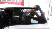 BMW Z3 UV ÖZELLİKLİ 7 YIL GARANTİLİ CAM FİLMİ-3