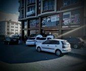 BMW Z3 UV ÖZELLİKLİ 7 YIL GARANTİLİ CAM FİLMİ-5