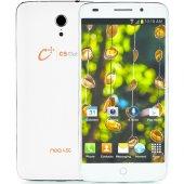C5 Mobile Noa 4.5G 16 GB ( C5 Mobile Garantili ) 2019 Versiyon-2