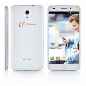 C5 Mobile Noa 4.5G 16 GB ( C5 Mobile Garantili ) 2019 Versiyon-4