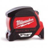 Milwaukee T4932459374 Ağır Hizmet Tipi Birinci...