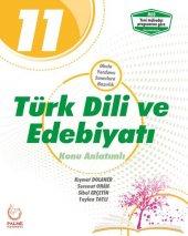 Palme 11.sınıf Türk Dili Ve Edeb.konu Anlat.