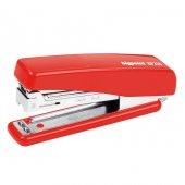 Bigpoint Zımba Makinesi 24 6 Kırmızı