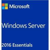 Dell Rok Mıcrosoft Ws Essentıal 2016 2s...