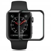 Apple Watch 42mm Ekran Koruyucu