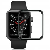 Apple Watch 44mm Ekran Koruyucu