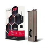 Sapphire Radeon RX5700 8GB 256Bit GDDR6 Ekran Kartı (21294-01-20G)-4