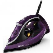 Philips Azur Pro Gc4889 30 3000 W Buharlı Ütü...