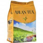Ahlan Tea Siyah Çay 500 Gr