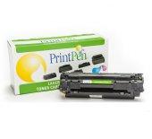 Hp Laserjet Pro M127 Cf283a 83a Printpen Toner