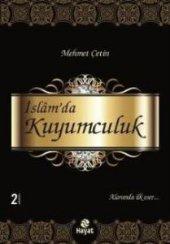 Islam Da Kuyumculuk Mehmet Çetin Kitap