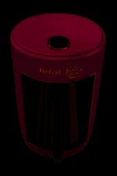 Tefal Köpüklüm Türk Kahve Makinesi  MOR-2
