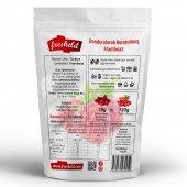 Fresheld Dondurularak Kurutulmuş Frambuaz 15gr-2