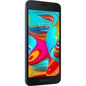 Samsung Galaxy A2 Core 16 GB Mavi (Samsung Türkiye Garantili)-4