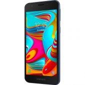 Samsung Galaxy A2 Core 16 GB Mavi (Samsung Türkiye Garantili)-5