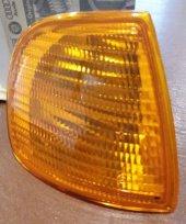 Sinyal Sarı Sağ Polo Classic Caddy 1996-2003