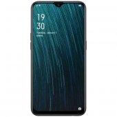 OPPO A5S 32GB SİYAH (OPPO TÜRKİYE GARANTİLİ)