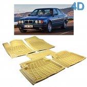 Bmw 5 Seri E34 1986 1995 Kesimli 4d Havuzlu...