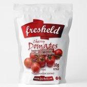 Fresheld Dondurularak Kurutulmuş Dilimlenmiş Domates 30g