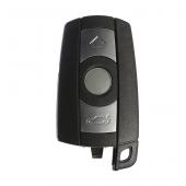 Bmw 3 Buton Smart Kart Kumanda Kabı