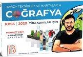 Benim Hocam Yayınları 2020 Kpss Tüm Adaylar...