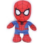 Disney Spiderman Peluş 46 Cm