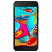 Samsung Galaxy A2 Core A206f 16gb Siyah Cep Telefonu Distribütör Garantili