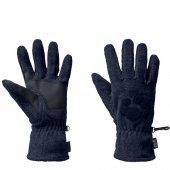 Jack Wolfskin Paw Gloves Eldiven