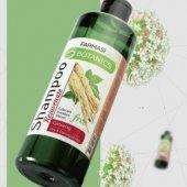 Ginseng Özlü Yenileyici Şampuan