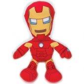 Disney Marvel Iron Man Peluş Oyuncak 46 Cm