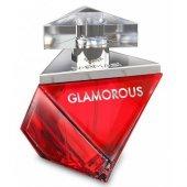Farmasi Glamorous Edp 50 Ml Kadın Parfüm