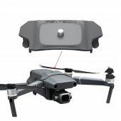 DJI Mavic 2 Pro Zoom İçin 360°Kamera/Gopro Kamera Adaptörü