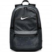 Nike Brasilia Mesh File Sırt Çantası Ba5388