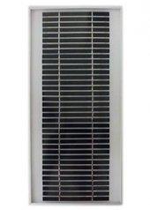 12 Volt 5 Watt Solarcell Solar Güneş Paneli