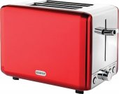 Schafer Küchenchefs Ekmek Kızartma Makinası