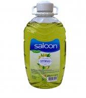Saloon Sıvı Sabun 2lt Zeytinyaglı