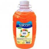 Saloon Sıvı Sabun 2lt Mango