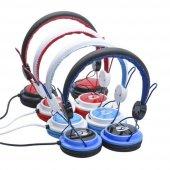 Ovleng V 10 Mikrofonlu Kulaklık Yüksek...