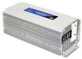A301-2K5 12VDC / Linetech 2500W Modifiye Sinüs İnverter