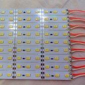 Amber 5630 Ledli Mt 72 Led Line-3
