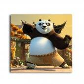 Kung Fu Panda Ekotablo