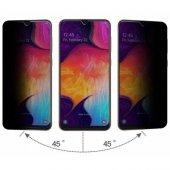 Samsung Tam Ekran 5d Hayalet Cam Ekran Koruyucu