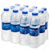 Sırma Su 500 Ml (12 Adet) Doğal Kaynak Suyu