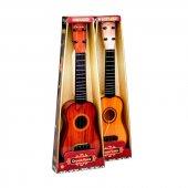 Kutulu Gitar Oyuncak 55cm