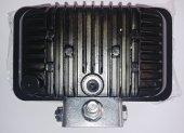 8x3 Watt Motor Aydınlatma 12-24Volt-2